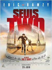 Regarder le film Seuls Two en streaming VF