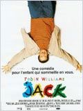 Regarder le film Jack en streaming VF