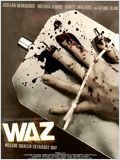 Film Waz  streaming vf