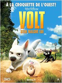 Regarder le film Volt star malgr� lui en streaming VF