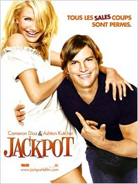 Regarder le film Jackpot en streaming VF