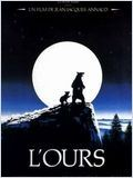 film L'Ours en streaming
