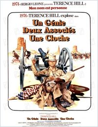 Film Un G�nie deux associ�s une cloche streaming vf