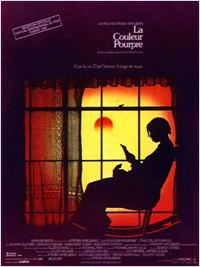 film La Couleur pourpre FRENCH DVDRIP en streaming