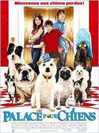 Regarder le film Palace pour chiens  en streaming VF
