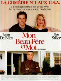 film Mon beau-père et moi FRENCH DVDRIP en streaming