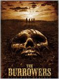 The Burrowers 2011 streaming