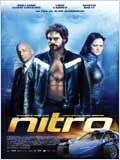 Regarder le film Nitro en streaming VF