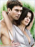 Regarder le film Un amour �ternel en streaming VF