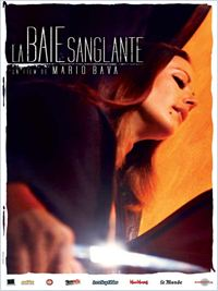 Regarder le film La Baie Sanglante en streaming VF