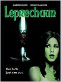 Film Leprechaun streaming vf
