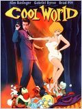 Film Cool world streaming vf
