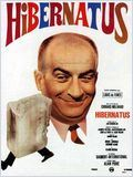 Regarder le film Hibernatus en streaming VF
