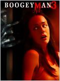 Regarder le film Boogeyman 3 en streaming VF