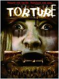 Regarder le film Torture en streaming VF