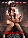 Regarder le film Smash Cut en streaming VF
