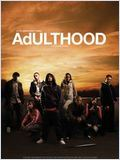 film Adulthood en streaming