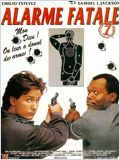 Regarder le film Alarme fatale en streaming VF