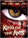Regarder le film King of the Ants  en streaming VF