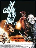 Regarder le film La Colline a des yeux 2 1985 en streaming VF