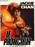 Regarder le film Le Protecteur en streaming VF