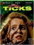 film Ticks attack FRENCH DVDRIP en streaming