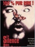 Regarder le film Le Silence des jambons en streaming VF