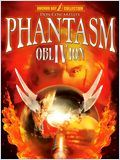 Regarder le film Phantasm 4 en streaming VF