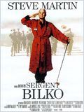 Sergent Bilko streaming