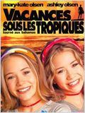 film streaming Vacances Sous Les Tropiques vf