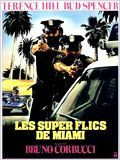 Regarder le film Les Super-flics de Miami en streaming VF