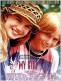 My Girl 2 - Copain copine streaming