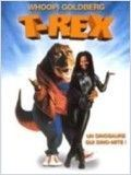 Film T-Rex streaming vf