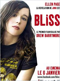 Regarder le film Bliss en streaming VF