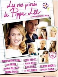 Les Vies priv�es de Pippa Lee streaming