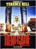 Regarder le film Renegade en streaming VF