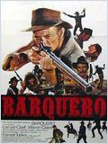 Regarder le film Barquero en streaming VF