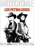 Film Les P�troleuses streaming vf
