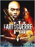 film L'Art de la guerre 3: Le châtiment FRENCH DVDRIP en streaming
