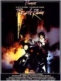 Film Purple Rain  streaming vf