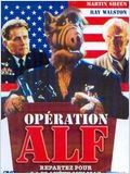 Regarder le film Op�ration Alf en streaming VF