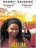 Regarder le film Sarafina! en streaming VF