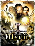 film Le Retour de Merlin en streaming