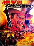 Regarder le film Chisum en streaming VF