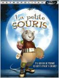 Regarder le film La Petite Souris en streaming VF