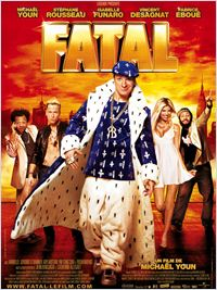 Regarder le film Fatal en streaming VF