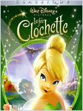La F�e Clochette streaming