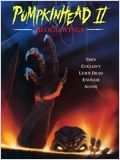 Film Pumpkinhead II Blood Wings streaming vf