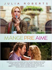 Regarder le film Mange prie aime en streaming VF
