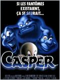 Casper streaming